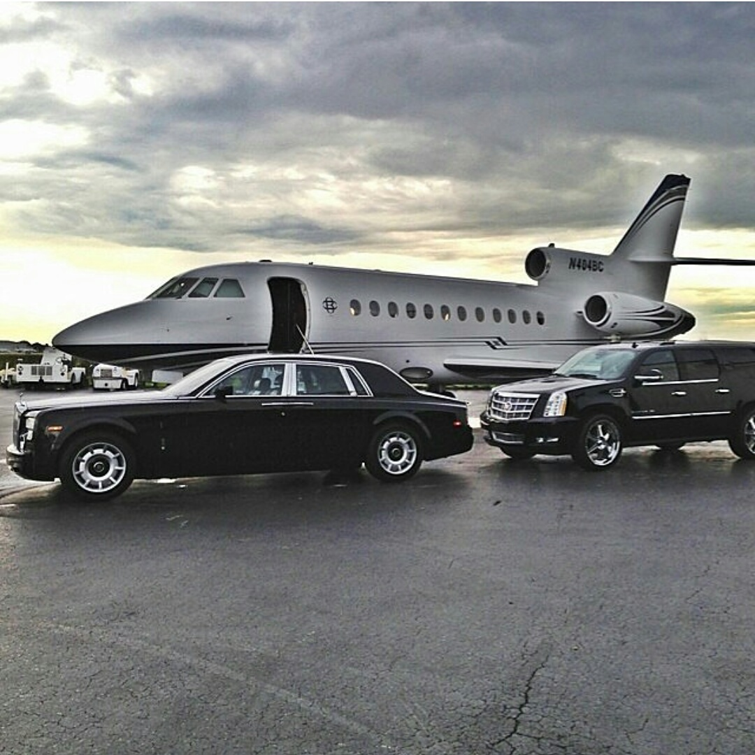 Billionaire luxury lifestyle the image for Lift style